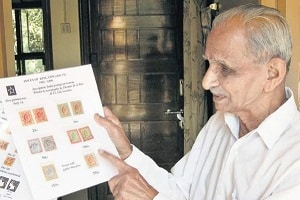 Krishna Gopalkrishna Kadekodi passes away
