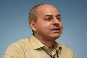 Kuldeep Singh Dhatwalia
