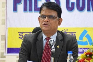 S. S. Mallikarjuna Rao is appointed as the new MD and CEO of Punjab National Bank