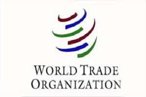 WTO cuts global trade growth forecast to 1.2%