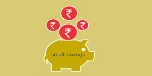 Interest rates of PPF, NSC, SSY and other small savings scheme remain unchanged