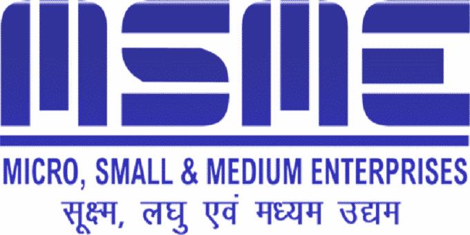 70,000 crore rupees has disbursed till January 13, 2020 under MSME ...