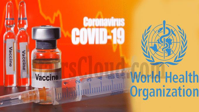 UN member states demand equitable access