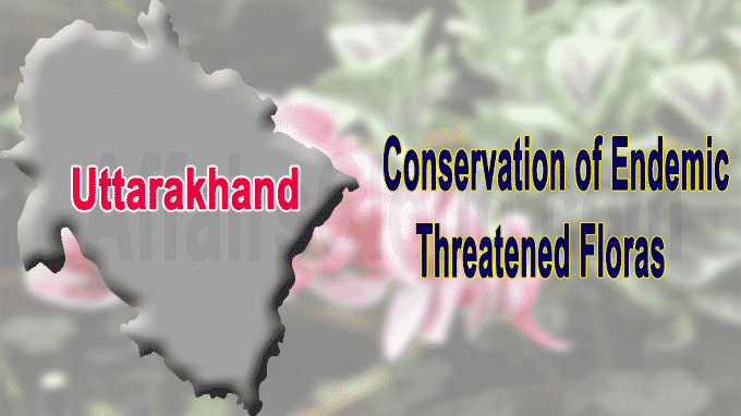 In a first, Uttarakhand releases report