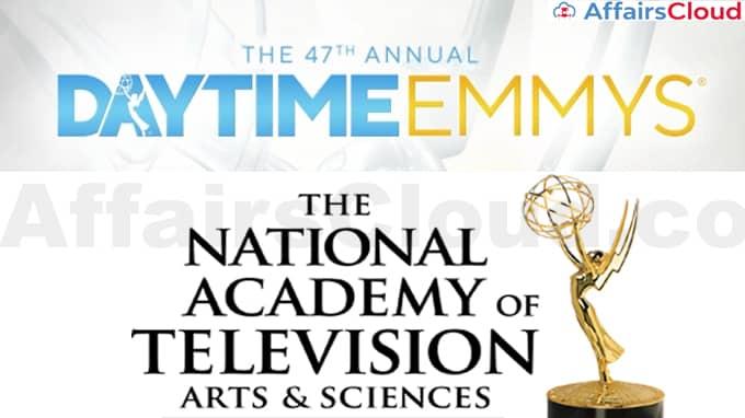 47th-Annual-Daytime-Emmy-Awards-U