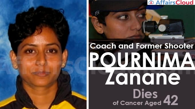 Coach-and-former-shooter-Pournima-Zanane-dies-of-cancer-aged-42