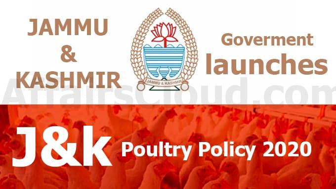 Govt-launches