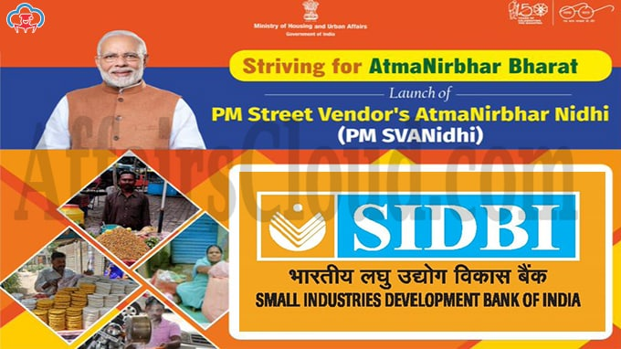 Housing and Urban Affairs Ministry signs MoU to engage