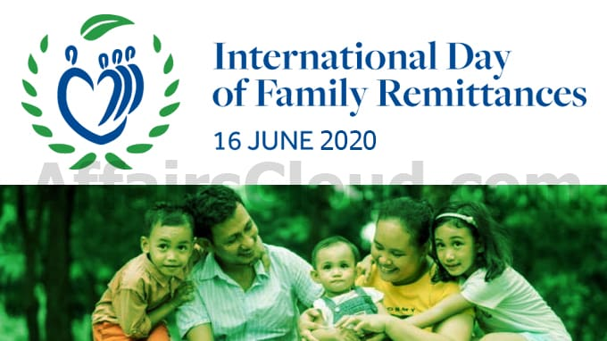 International-Day-of-Family-Remittances-2020