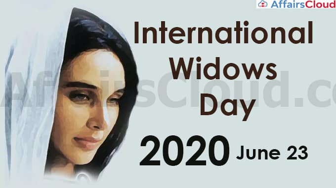 International-Widows-Day-2020-June-23