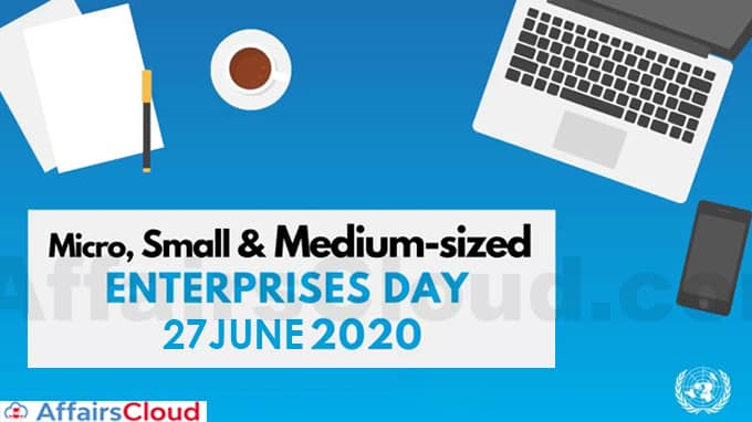 Micro-,-Small-and-Medium-sized-Enterprises-Day-2020June-27
