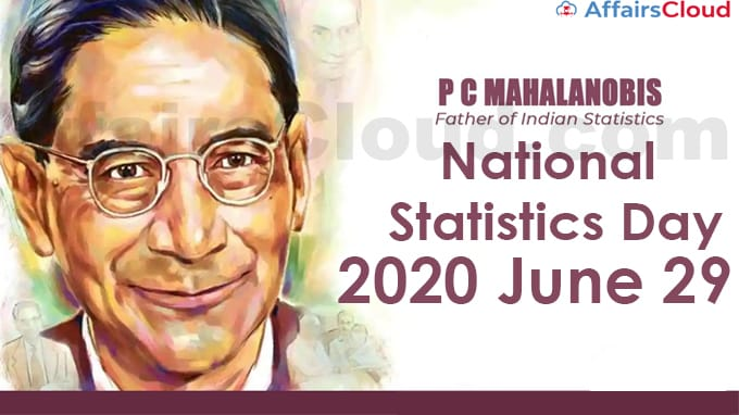 National-Statistics-Day-2020-June-29