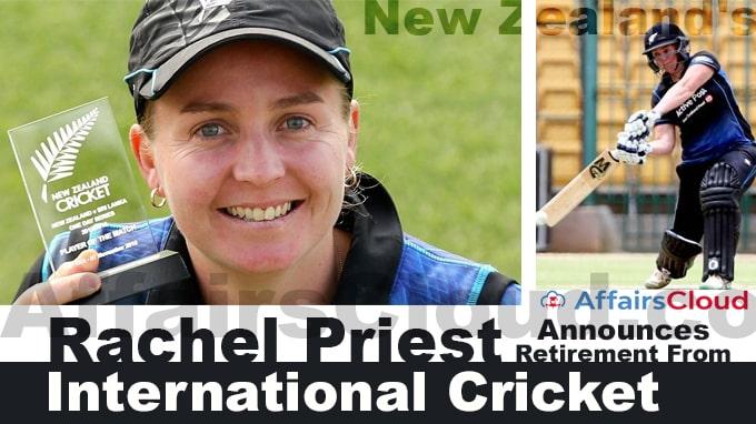 New-Zealand's-Rachel-Priest-announces-retirement-from-international-cricket