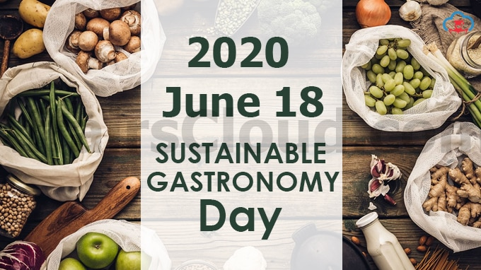 Sustainable-Gastronomy-Day-2020-June-18