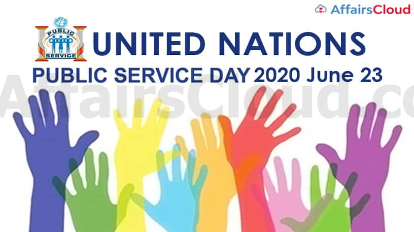 United-Nations-Public-Service-Day-2020-June-23