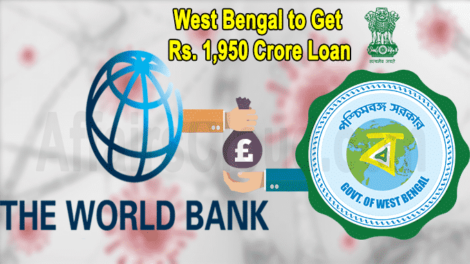 West Bengal to get Rs