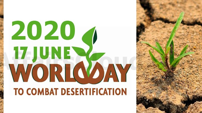 World-Day-to-Combat-Desertification-and-Drought-2020-June-17