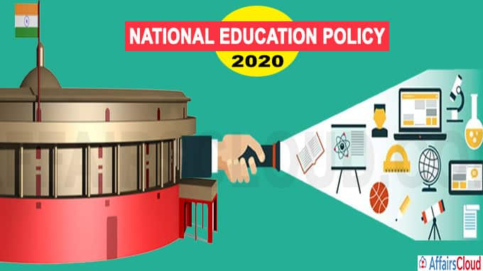 Cabinet approves new National Education Policy