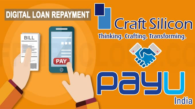 Craft Silicon, PayU announce strategic tie-up