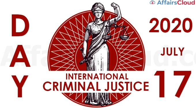 Day-of-International-Criminal-Justice-2020-July-17