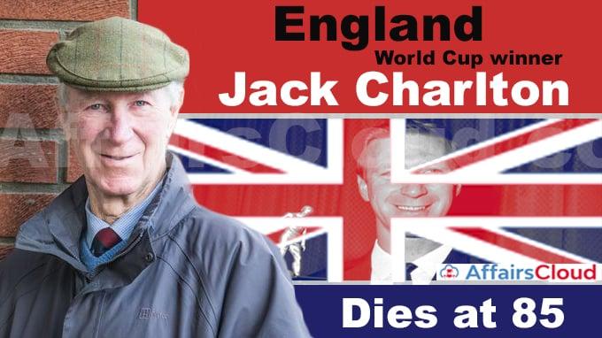 England-World-Cup-winner-Jack-Charlton-dies-at-85