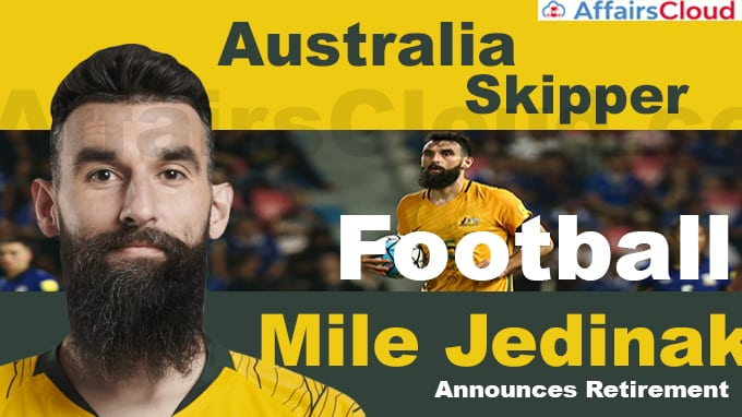 Former-Australia-skipper-Mile-Jedinak-announces-retirement-from-football