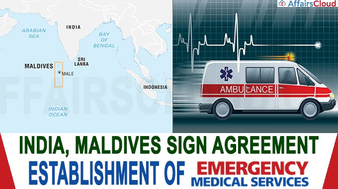 India,-Maldives-sign-agreement.new