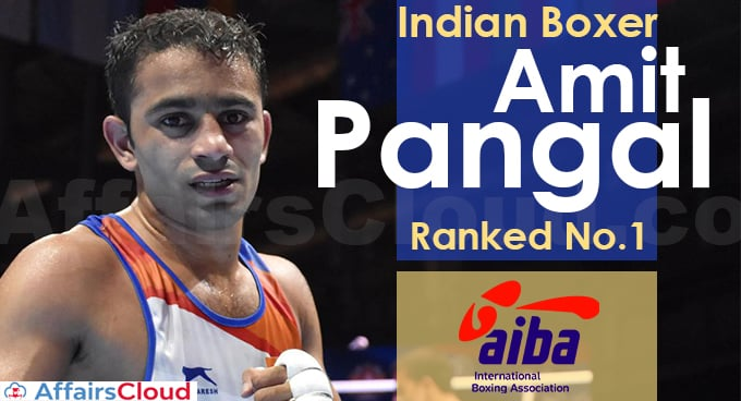 Indian-Boxer-Amit-Panghal-Ranked-No