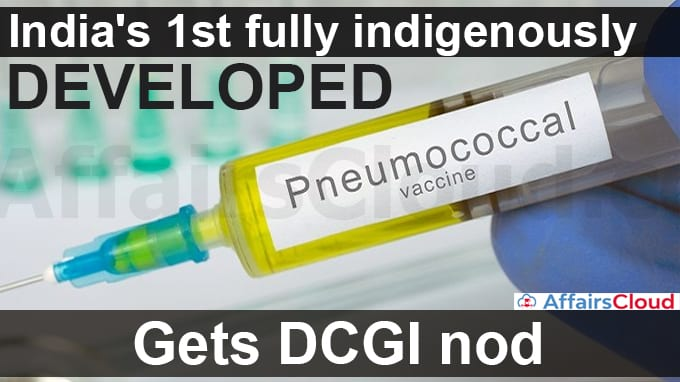 India's-1st-fully-indigenously-developed-pneumonia-vaccine-gets-DCGI-nod