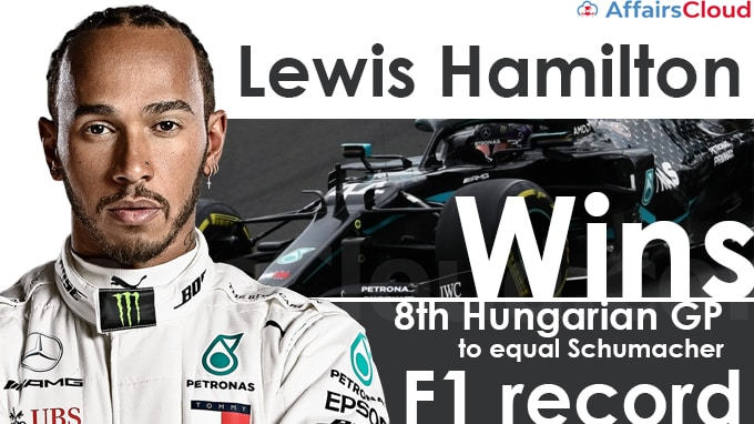 Lewis-Hamilton-wins-8th-Hungarian-GP-to-equal-Schumacher-F1-record