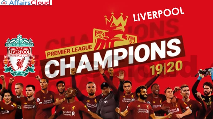 Liverpool-end-30-year-wait,-win-2019-20-Premier-League-title