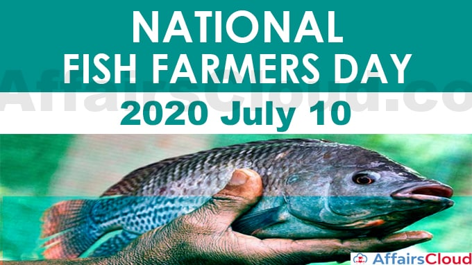National-Fish-Farmers-Day-2020-July-10