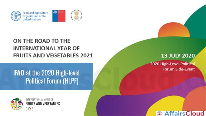On-the-road-to-the-International-Year-of-Fruits-and-Vegetables-2021