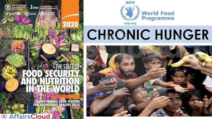 Pandemic-could-push-tens-of-millions-into-chronic-hunger