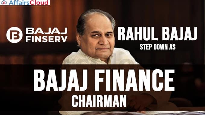 Rahul-Bajaj-to-step-down-as-Bajaj-Finance-chairman