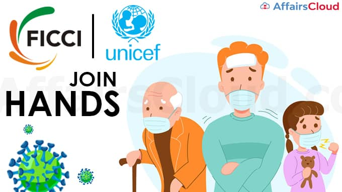 UNICEF,-FICCI-join-hands-for-action-plan
