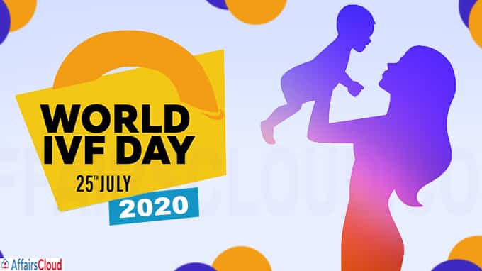 World IVF Day 2020 25 July (1)
