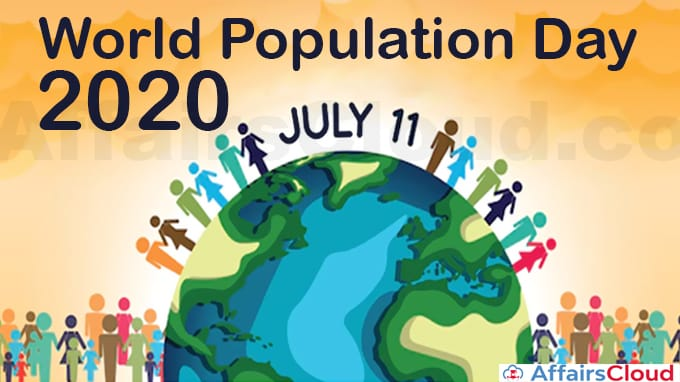 World-Population-Day-2020-July-11