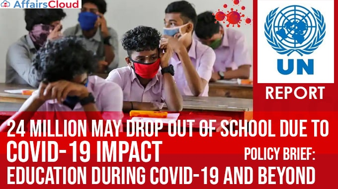 24-million-may-drop-out-of-school-due-to-COVID-19-impact