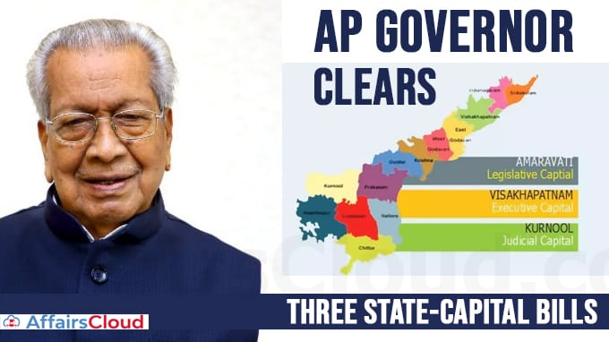 AP-Governor-clears-three-State-capital-Bills