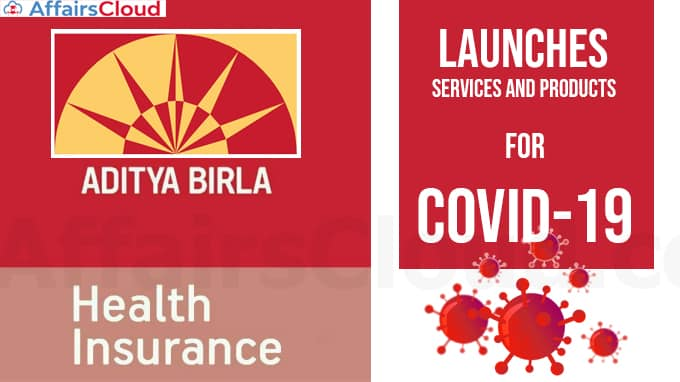 Aditya-Birla-Health-Insurance-launches-new-services