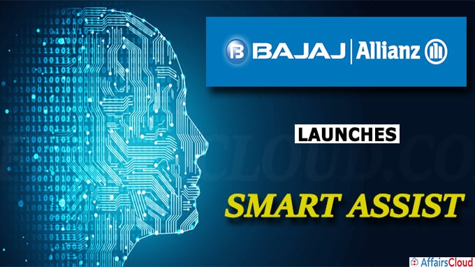 Bajaj Allianz Life Insurance launches Smart Assist