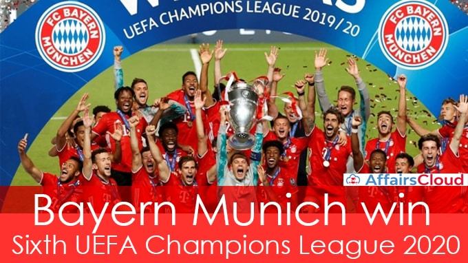 Bayern-Munich-win-sixth-UEFA-Champions-League-2020
