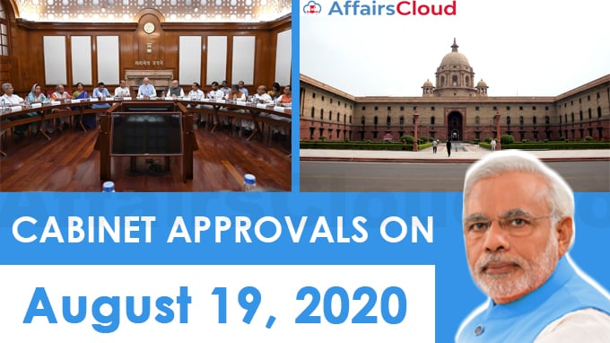 Cabinet-approvals-on-August-19,-2020