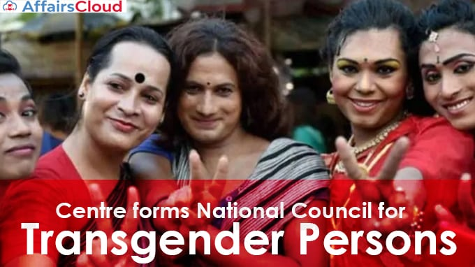 Centre-forms-National-Council-for-Transgender-Persons
