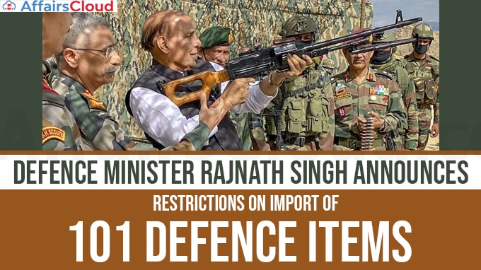 Def-Minister-Rajnath-Singh-announces-restrictions-on-import-of-101-defence-items