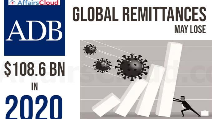 Global-remittances-may-lose-$108