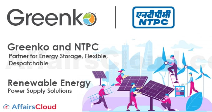 Greenko,-NTPC-partner-for-energy-storage,-flexible,-despatchable-RE-power-supply-solutions