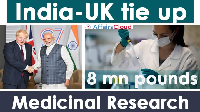 India-UK-tie-up-for-new-8-mn-pounds-medicinal-research