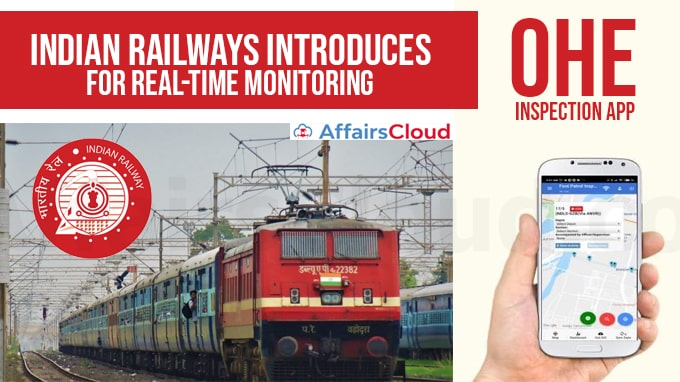 Indian-Railways-introduces-OHE-Inspection-app-for-real-time-monitoring
